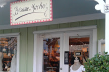 Besame Mucho, Key West, United States