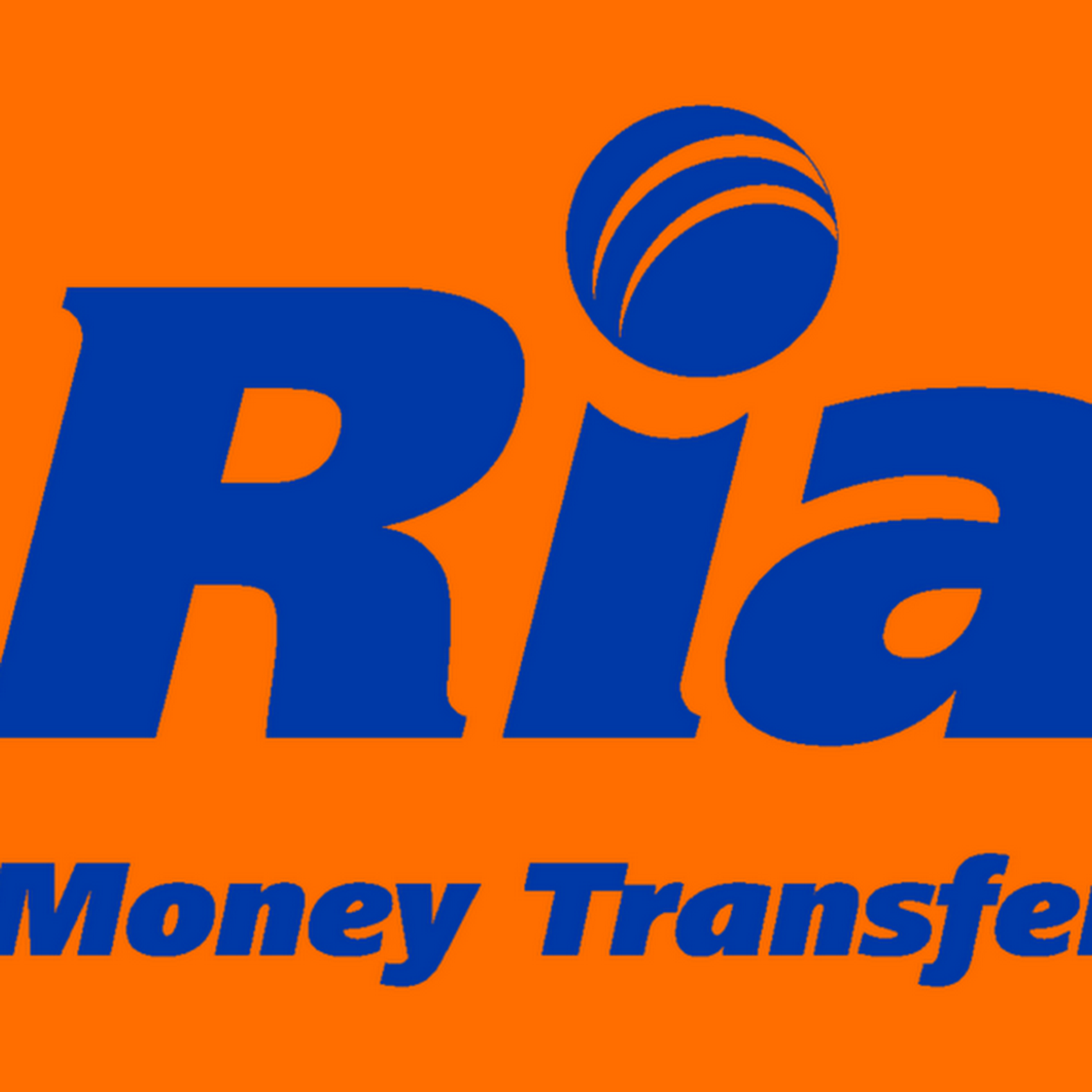 Ria Money Transfer Internet Cafe In
