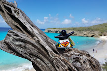 Curacao Dreams Travel, Willemstad, Curacao