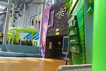 Nickelodeon Universe, Bloomington, United States