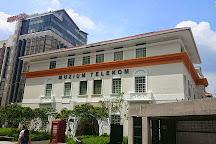 Muzium Telekom, Kuala Lumpur, Malaysia