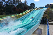 Adventure World Perth Australia, Bibra Lake, Australia