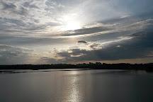 Potomac Park, Washington DC, United States