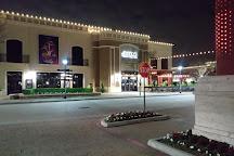 Star Cinema Grill Vintage Park, Houston, United States