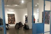 Maya Gallery, Tel Aviv, Israel
