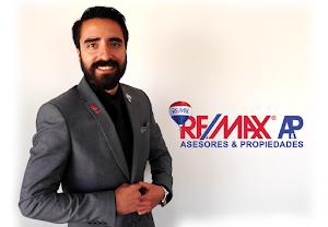Remax A&P Asesores y Propiedades 0