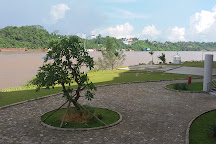 BIG Mall, Samarinda, Indonesia