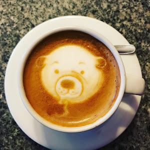 La Mora Patisserie & Café 8