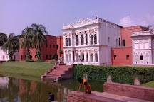 Sonargaon, Dhaka City, Bangladesh