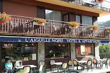 Office de Tourisme de Valloire Galibier, Valloire, France