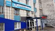 Моника, Екатерининская улица на фото Перми