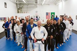 St. Paul Brazilian Jiu Jitsu Academy