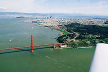 San Francisco Bay, San Francisco, United States