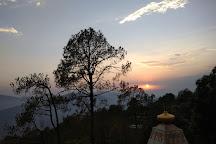 Ram Mandir, Ranikhet, India
