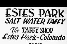 The Taffy Shop, Estes Park, United States