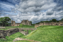 Barnard Castle, Barnard Castle, United Kingdom