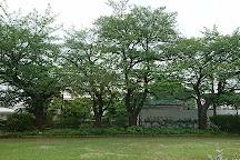 Jiyu Gakuen Myonichikan, Toshima, Japan