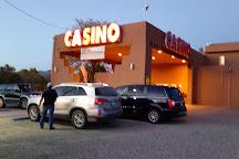 Taos Mountain Casino, Taos, United States