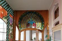 Maison Bergeret, Nancy, France