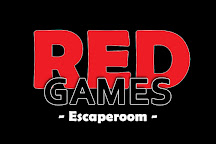 Red Games Escape Room, Anna Paulowna, The Netherlands