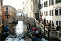 Virtuosi di Venezia, Venice, Italy