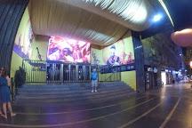 Lope de Vega Theater, Madrid, Spain