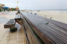 Sun Splash Park, Daytona Beach, United States