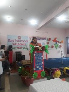 sdvm public school gwalior