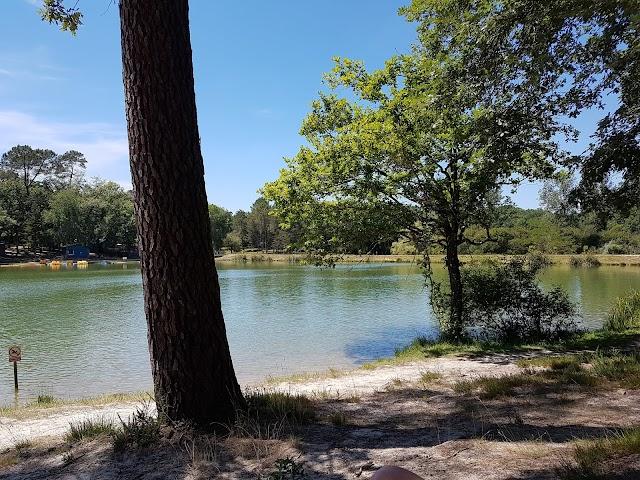 Parc de Loisirs de Neufont