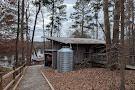 Merchants Millpond State Park