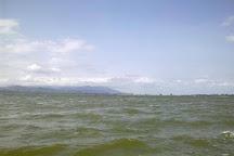 Lake Ziway, Ziway, Ethiopia