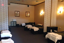 High Stone Reflexology, Coppell, United States