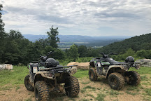 Appalachian Adventures, Luray, United States