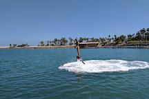 Hydro FlyBoard Los Cabos, San Jose del Cabo, Mexico