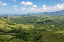 Nausori Highlands, Nadi, Fiji