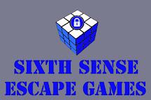 Sixth Sense Escape Games, Oklahoma City, United States