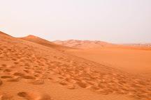 Dubai Safaris Tour, Dubai, United Arab Emirates