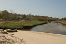 Paine's Creek, Brewster, United States