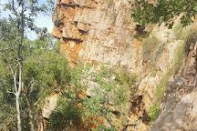 Molly Springs, Kununurra, Australia