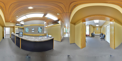 Altima Pelham Ridge Dental Centre | Toronto Google Business View