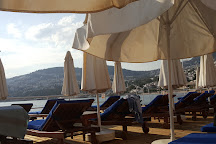 Palm Beach Club, Kalkan, Turkey