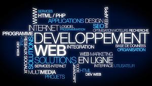 Linkweb