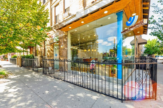 Tribeca Pediatrics - Greenpoint
