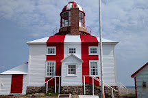 Cape Bonavista Lighthouse, Bonavista, Canada