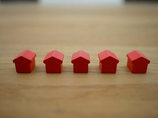 mortgage lender fort lauderdale