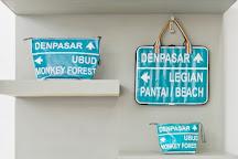Makassi, Seminyak, Indonesia