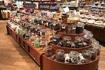 The Fresh Market, The Villages, United States