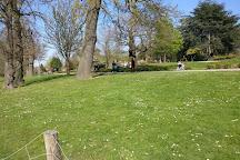 Raphael Park, Romford, United Kingdom