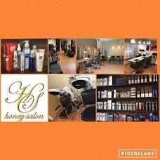 Honey Salon Inc new-york-city USA