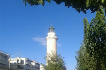 Alexandroupoli's Lighthouse, Alexandroupoli, Greece